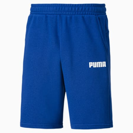 Essentials Men's Sweat Bermudas, Surf The Web, small