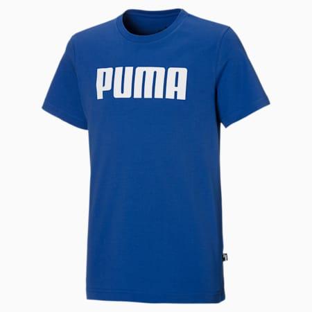Essentials Jungen T-Shirt, Surf The Web, small