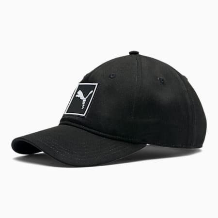 PUMA Grade Women's Performance Cap, Black, small