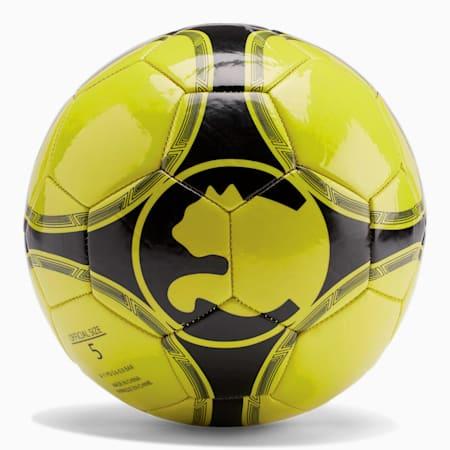 Pelota de fútbol ProCat ProPass , LIME, pequeño
