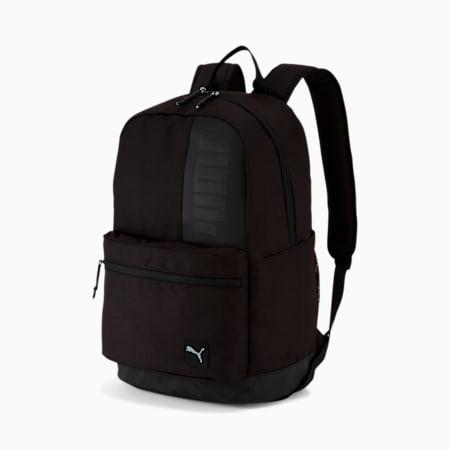 PUMA Multitude Backpack, Black, small