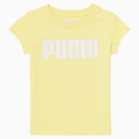 Camiseta estampada para bebés, YELLOW PEAR, pequeño