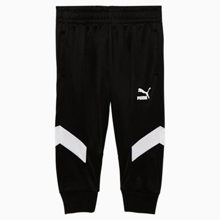 Pantalon d'entraînement MCS, tout-petit, NOIR PUMA, petit