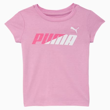 Modern Sports Toddler Graphic Tee, PALE PINK, small