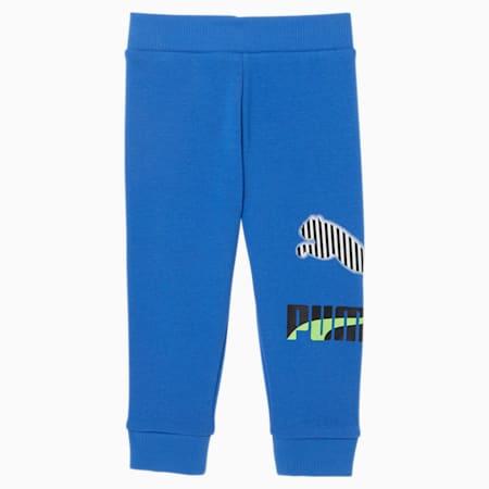 Pantalones para correr Dazed para bebé, BLUEMAZING, pequeño
