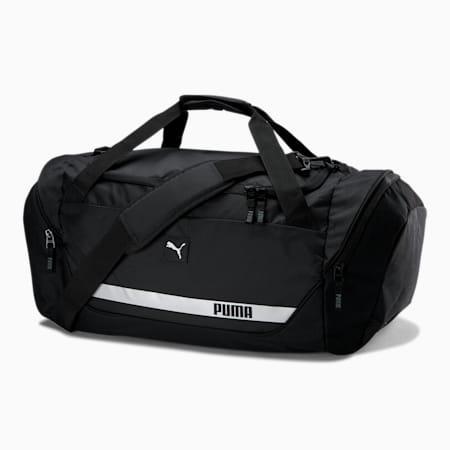 "Formation 2.0 24"" Duffel Bag, Black, small"