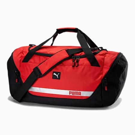 "Formation 2.0 24"" Duffel Bag, Medium Red, small"