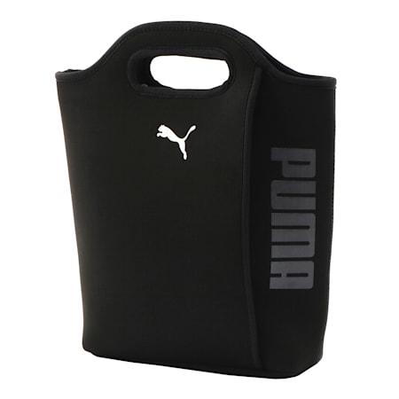 ゴルフ ラウンド クーラートート フュージョン, Puma Black, small-JPN
