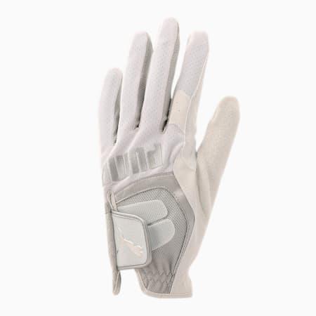 ゴルフ 3D サマー グローブ, Bright White / Quarry, small-JPN