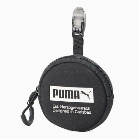 ゴルフ パター キャッチャー ユニセックス, PUMA BLACK, small-JPN