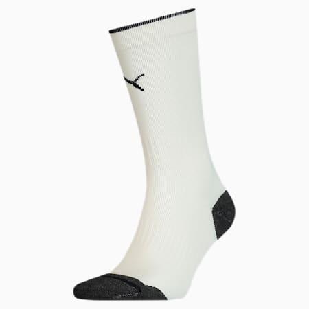 PUMA x ADRIANA LIMA Women's Socks, white, small