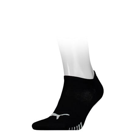Performance Training Socks, black, small-SEA