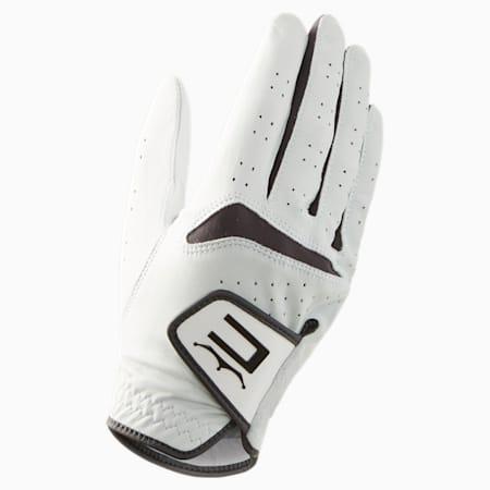 Pur Tech Glove RH 21', WHITE, small-GBR