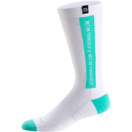 para Hombre Camano Calcetines deportivos Pack de 8