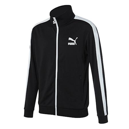 이글 포인트 2.1 자켓/Eagle Point 2.1 Jacket, puma black, small-KOR