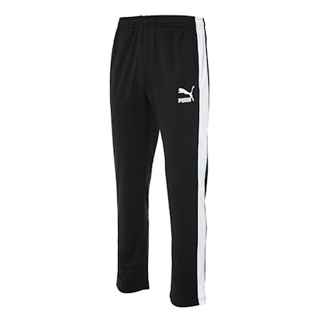이글 포인트 2.1 팬츠/Eagle Point 2.1 Pants, puma black, small-KOR