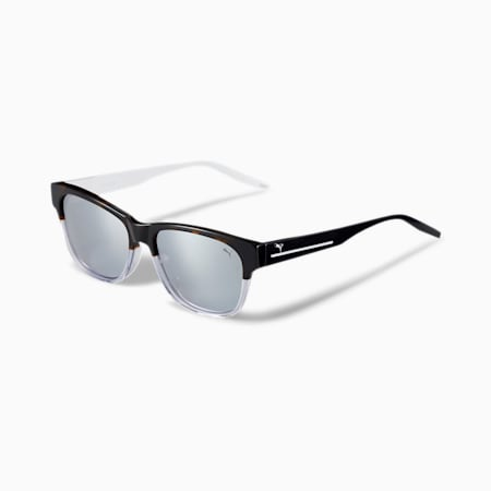 Match-Up Sonnenbrille, HAVANA-BLACK-SILVER, small