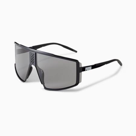 Speed-Up Sonnenbrille, BLACK-BLACK-SMOKE, small