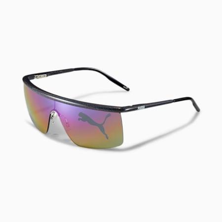 Okulary przeciwsłoneczne Astonish, MULTICOLOR-MULTICOLOR-MULTIC, small