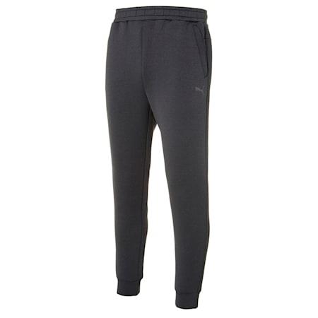 쿠션 트레이닝 팬츠/Cushion Suit_Pants, dark grey heather, small-KOR