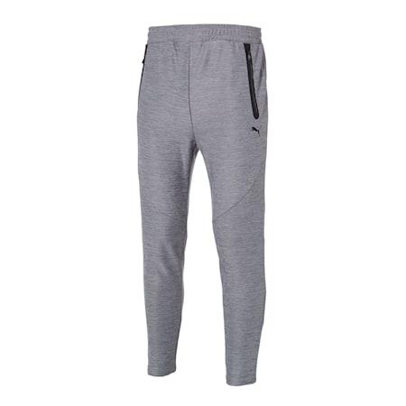본딩 트레이닝 팬츠/Warm Bonded Suit_PT, heather grey, small-KOR