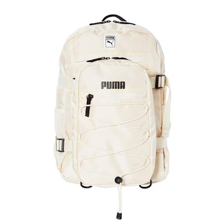 슬링백 백팩/Slingbag backpack, egg nog, small-KOR