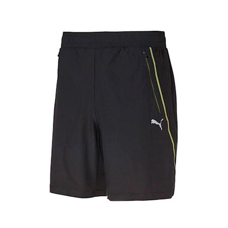"""타이푼 우븐 8인치 쇼츠 반바지/Typhoon Woven Shorts 8"""", puma black, small-KOR"""