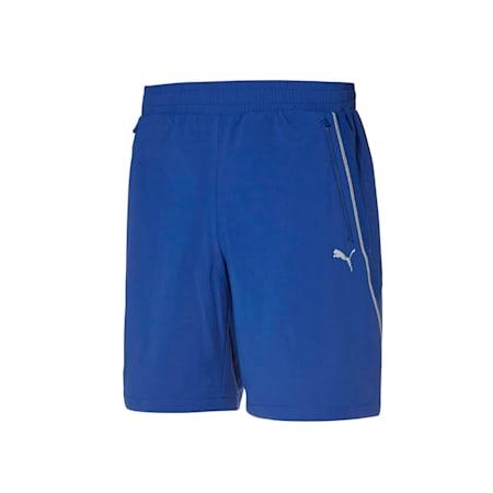 """타이푼 우븐 8인치 쇼츠 반바지/Typhoon Woven Shorts 8"""", elektro blue, small-KOR"""
