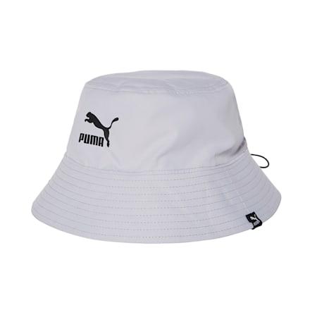 투웨이 버킷햇/2Way Bucket Hat, gray violet, small-KOR