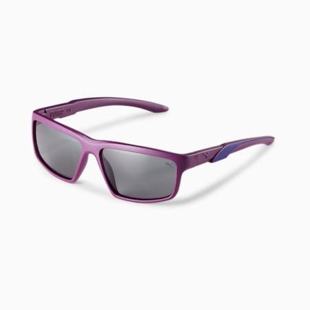 Gafas de sol Spark para hombre, VIOLETA-VIOLETA-AZUL, pequeño