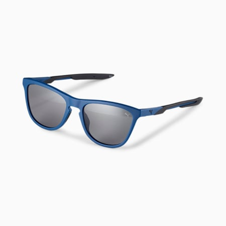 FORM-STRIP ULTRA-SPEED, BLUE-BLUE-BLUE, small
