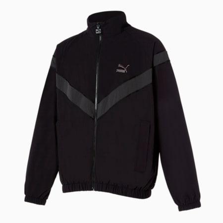 와일드 라이더 리플랙티브 자켓/Wild-Rider Reflective Jacket, puma black, small-KOR