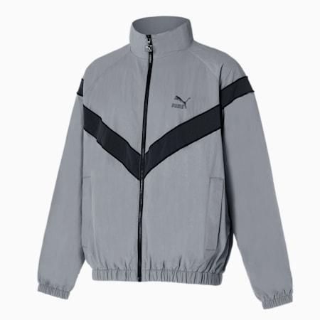 와일드 라이더 리플랙티브 자켓/Wild-Rider Reflective Jacket, quarry, small-KOR