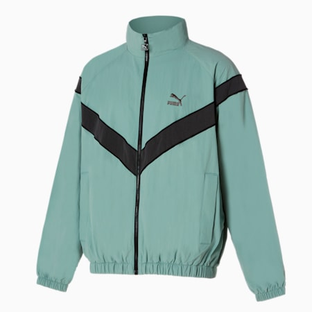 와일드 라이더 리플랙티브 자켓/Wild-Rider Reflective Jacket, jadeite, small-KOR