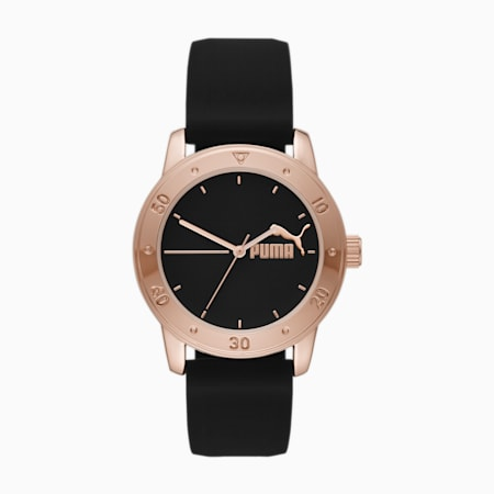 Reloj PUMA 6, Rosa, pequeño