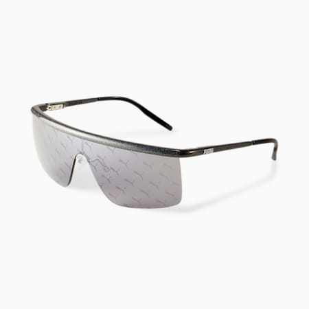 Astonish Sunglasses, MULTICOLOR, small