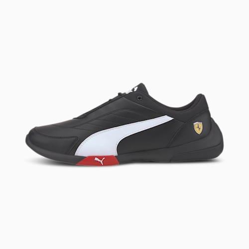 puma motorsport shoes australia