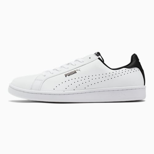 Puma Smash Perf Men's Sneakers