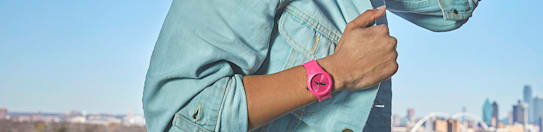 Watches   PUMA®