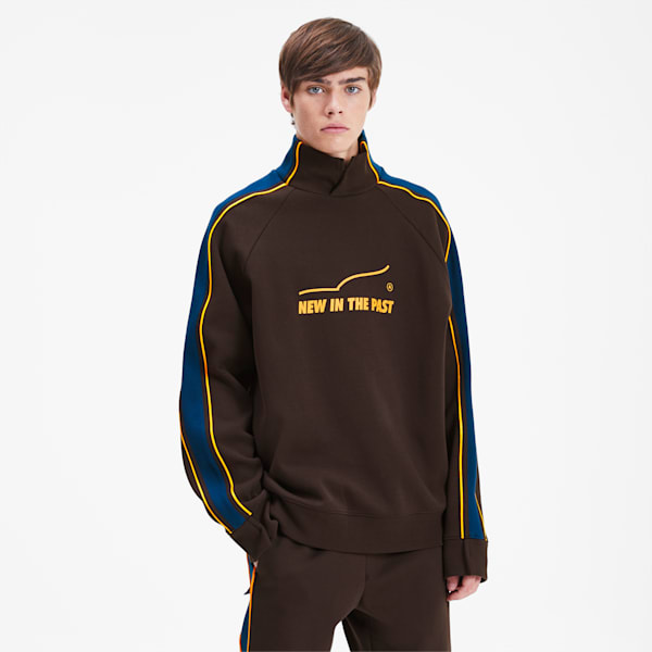 Puma X Ader Error Sweater by Puma