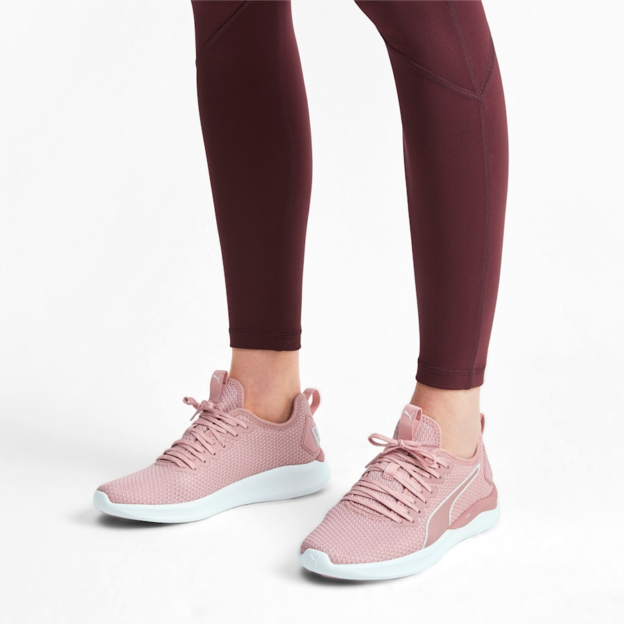 PUMA HUGE CLEARANCE SALE! WOMEN'S SNEAKERS STARTING AT $34.99!