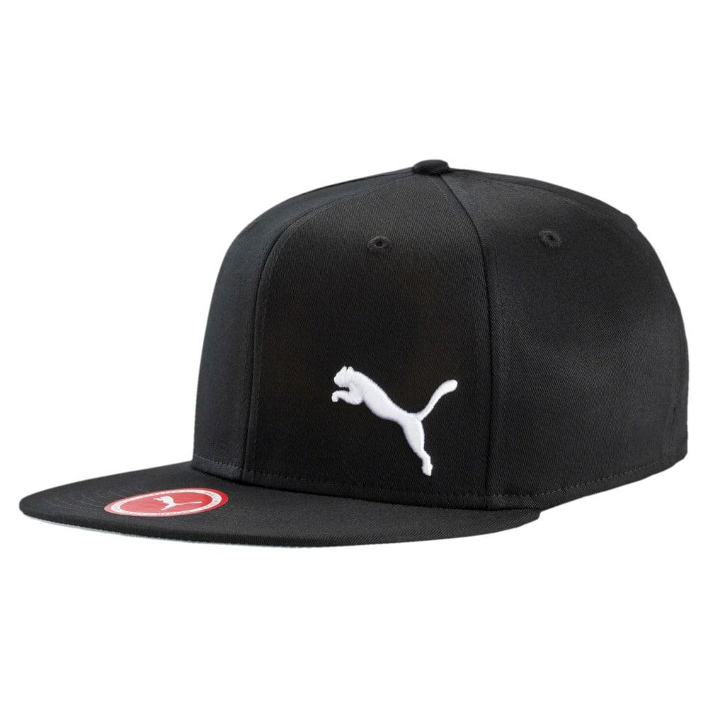 Görüntü Puma STRETCHFIT Şapka #1
