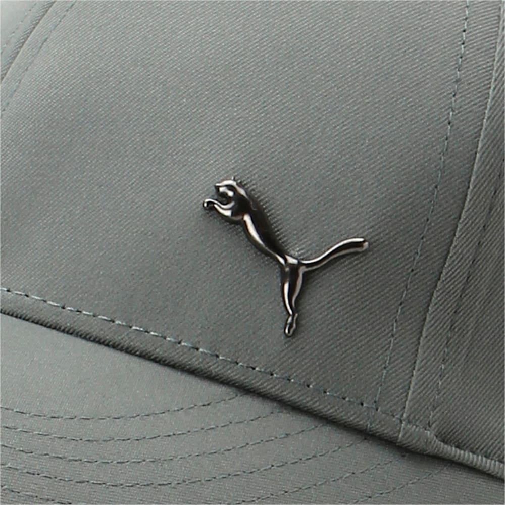 Görüntü Puma Metal Cat Şapka #2