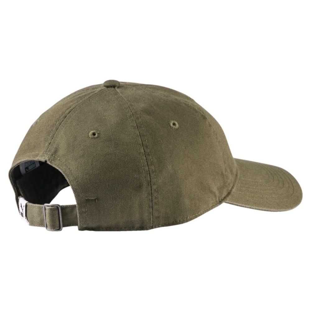 Görüntü Puma ARCHIVE Şapka #2