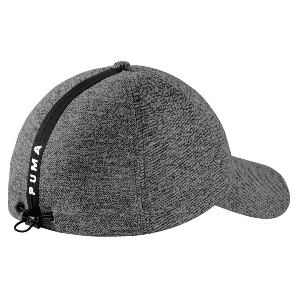 Görüntü Puma EVOLUTION Curved Şapka #2