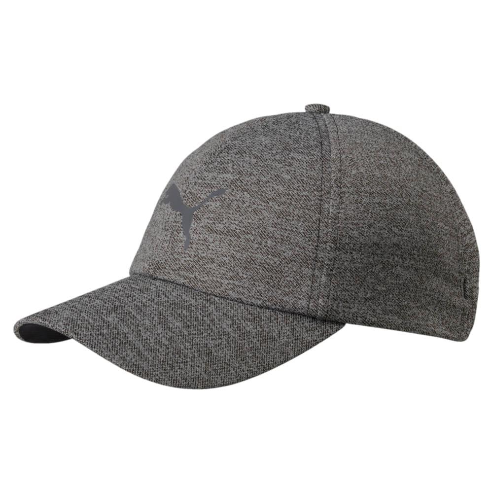 Görüntü Puma EVOLUTION Curved Şapka #1