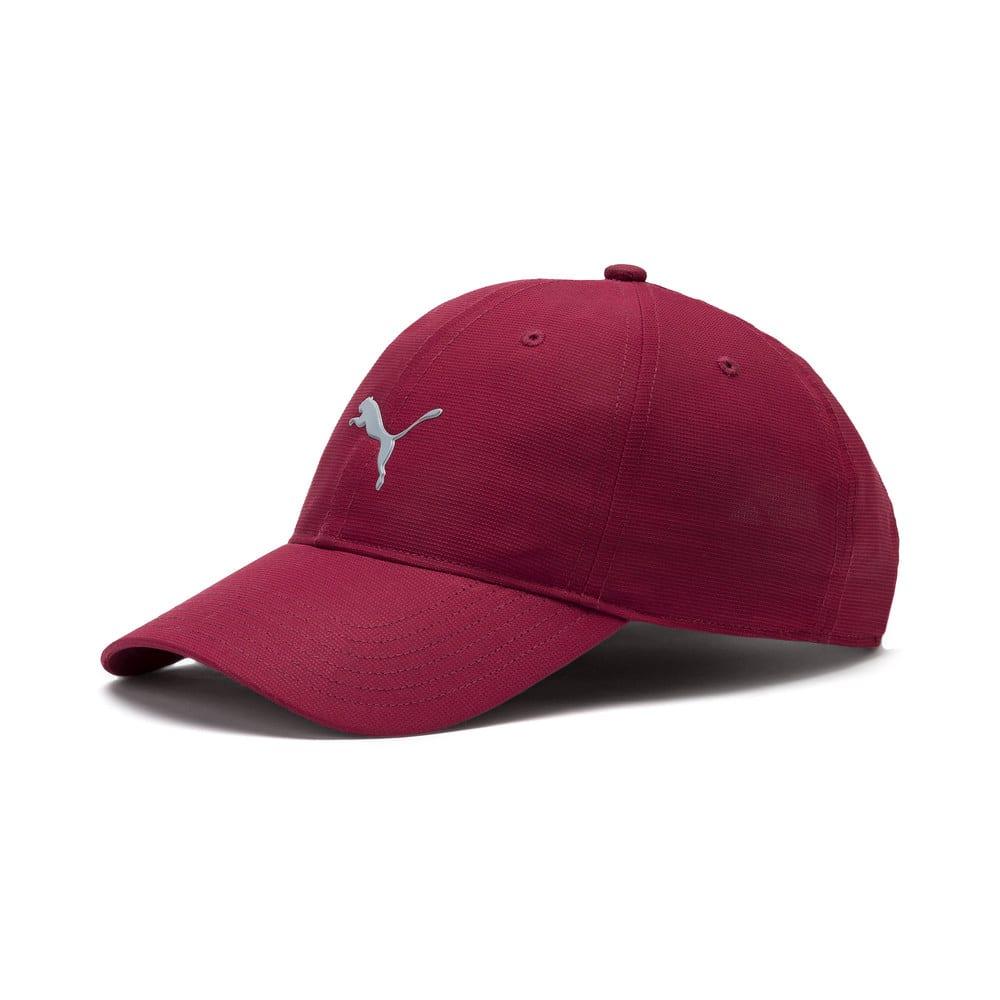 Image Puma Golf Men's Pounce Adjustable Cap #1