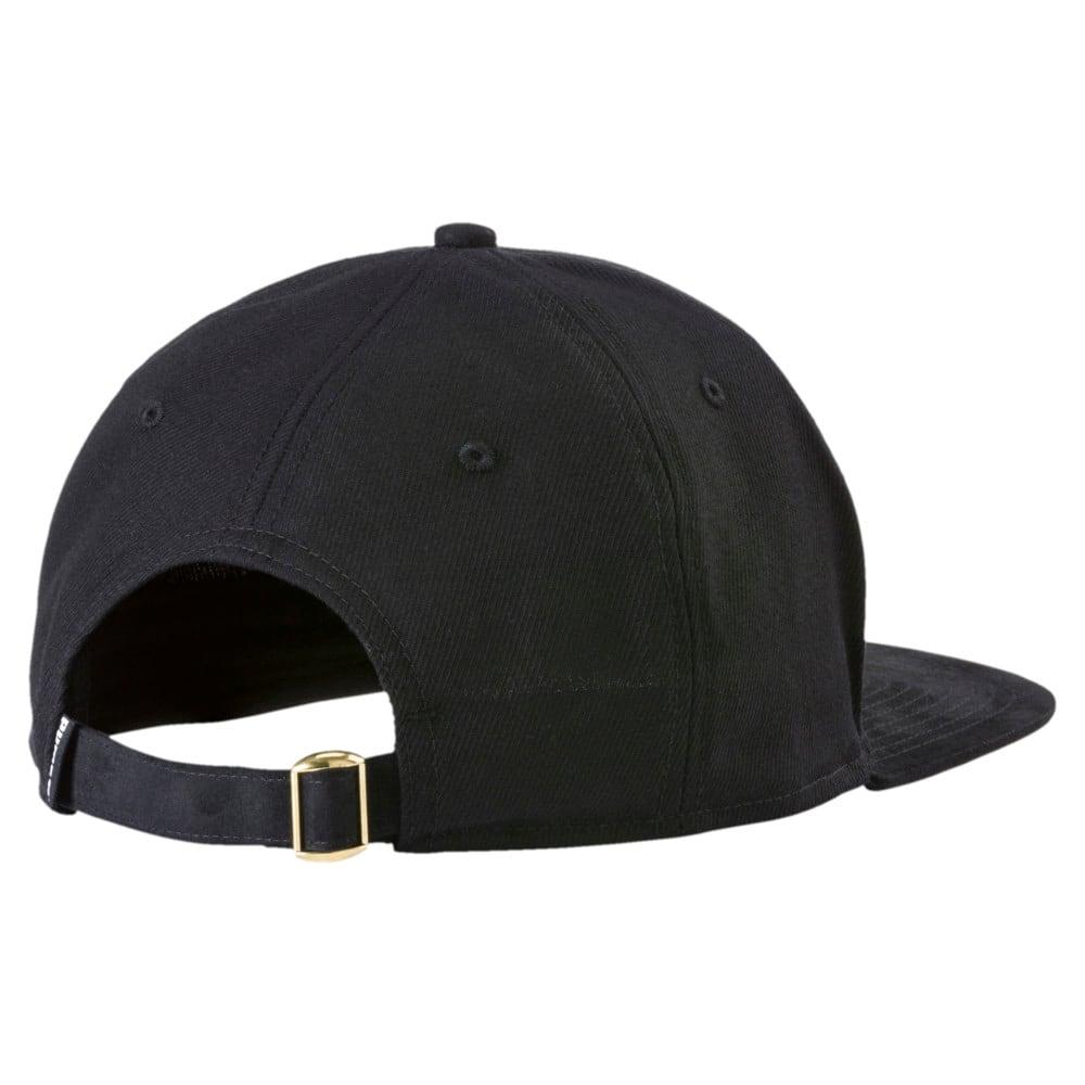 Görüntü Puma Suede ARCHIVE Şapka #2