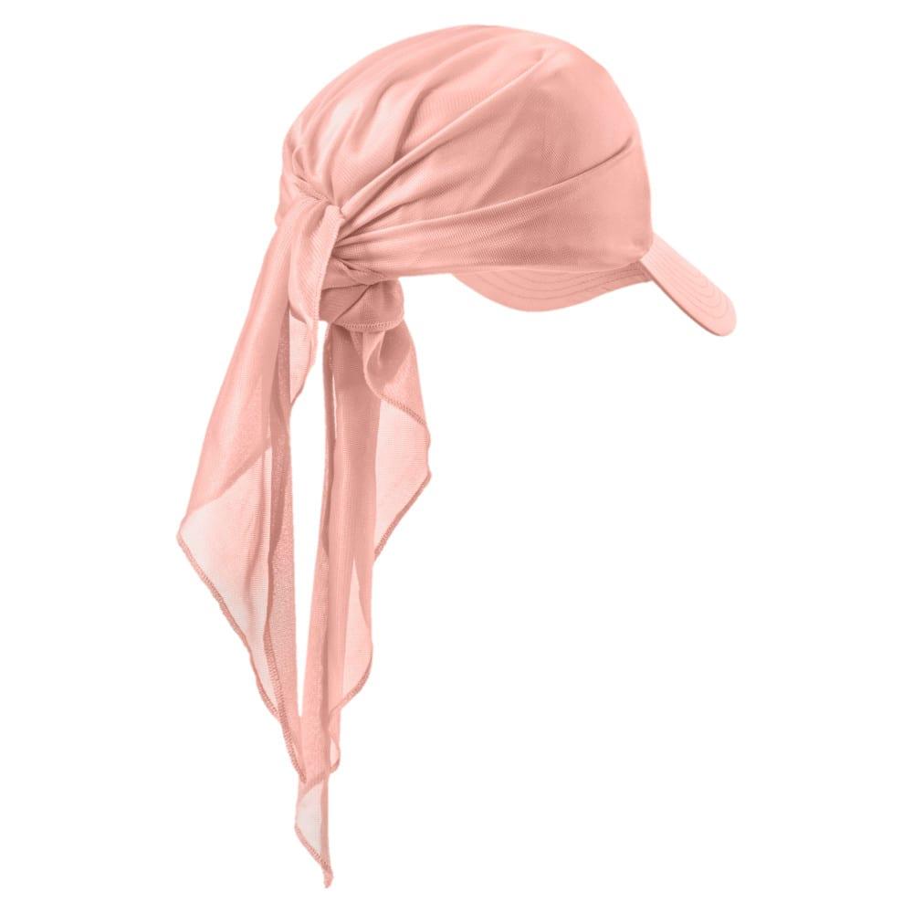 Görüntü Puma EN POINTE Bandana Kadın Şapka #2