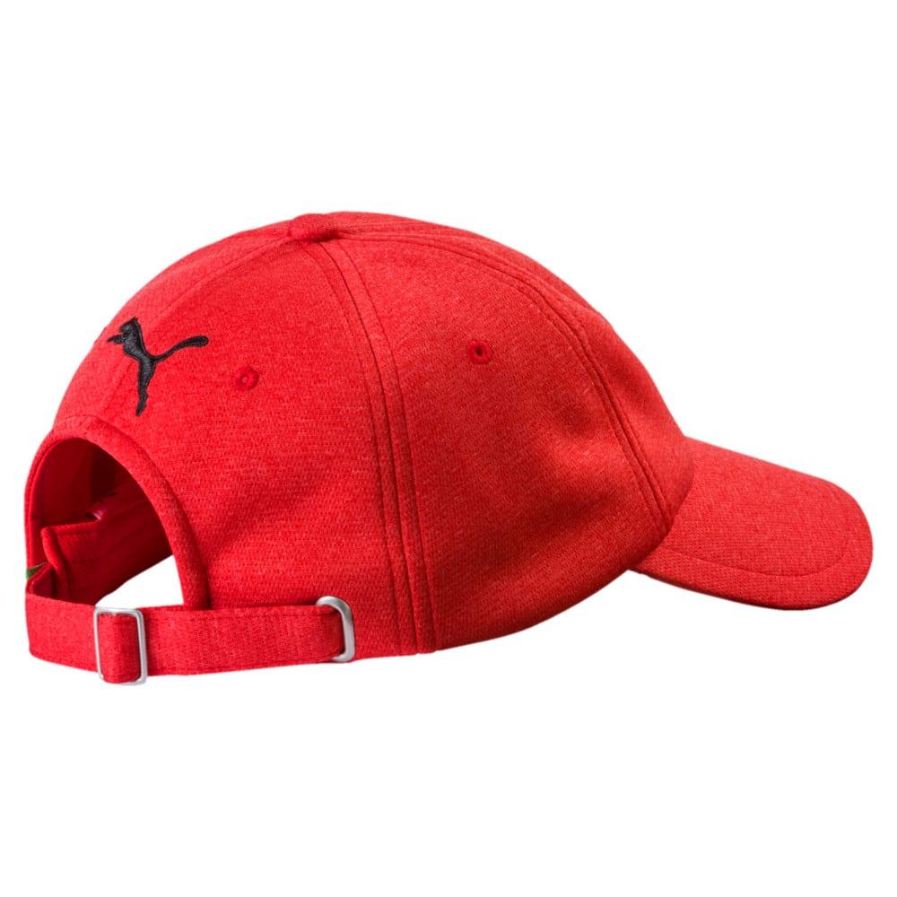 Зображення Puma Кепка SF Fanwear Baseball Cap #2